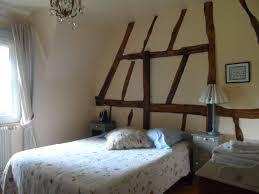 chambre d hote le neubourg chambres d hôtes ma normandise chambres et studio le thuit signol