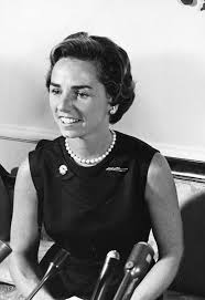 ethel kennedy wikipedia