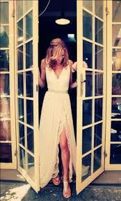 lihi hod wedding dress other lihi hod 500 size 4 new altered wedding dresses