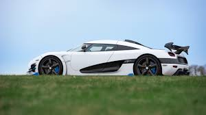 koenigsegg agera r 2019 koenigsegg hints bugatti chiron u0027s 0 249 0 mph record is in danger