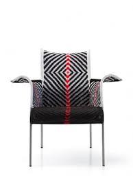 m chaises moroso m afrique iris design ayse birsel bibi seck