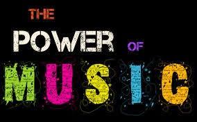 download mp3 gudang lagu samson informasi mengenai dunia musik