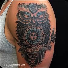 oltre 25 fantastiche idee su tatuaggio col simbolo dell u0027eternità