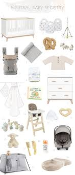 baby registry gifts 159 best gifts baby images on baby baby baby