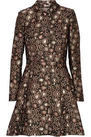 evening coats womens tops and dresses promotion professional