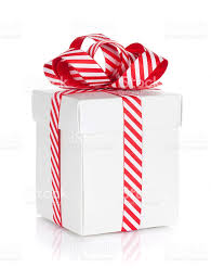 christmas gift box stock photo 492162136 istock
