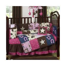 Jojo Crib Bedding Fresh Ideas Sweet Jojo Crib Bedding Home Inspirations Design