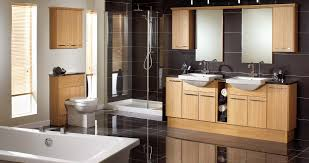bathroom vanities nj showroom