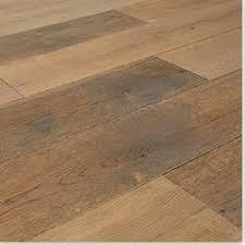 Hardwood Flooring Grey Hardwood Flooring Atlanta Laminate Flooring Service Atlanta Ga