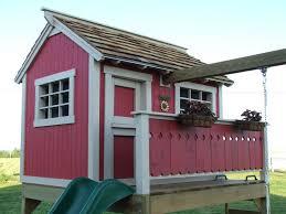 diy wedding backyard playhouse plans design idea and decorations