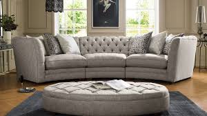 Sofa Stores In Cardiff Sofology Sofas Corner Sofas Sofa Beds U0026 Chairs Always Low Prices