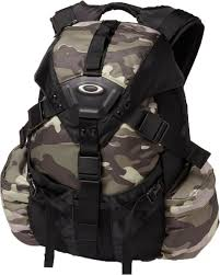 oakley bathroom sink herb oakley icon pack 3 0 backpack s sporting goods