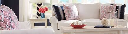 storage ottoman slipcover furniture how to make slipcover for sectional sofa slipcovered