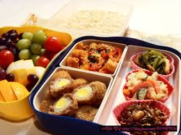 as 25 melhores ideias de korean diet no pinterest bolinho de