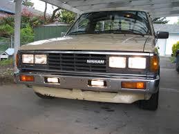 nissan langley 1985 nissan dude85 1985 nissan 720 pick up specs photos modification