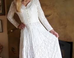 rose quartz wedding dress lace wedding dress weddings lace