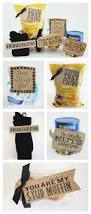 best 10 valentine gifts ideas on pinterest diy valentine u0027s