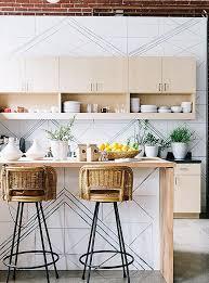 Modern Kitchen Idea 1133 Best Kitchens Images On Pinterest Modern Kitchens Kitchen
