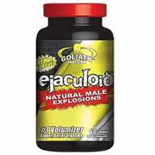 ejaculoid review top male enhancement supplement reviews