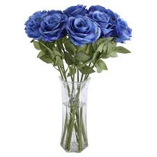 compare prices on rose flower arrangement online shopping buy low