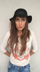 Original Hair Extensions by The Perks Of Wearing Hair Extensions U2013 The Fashion Tag Blog