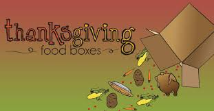 silver stage food pantry announces thanksgiving hours healthy