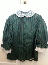 Haunted Mansion Costume 15 Best Haunted Mansion Costume Images On Pinterest Haunted