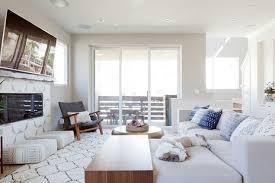 top 10 interior design bloggers to follow in 2015
