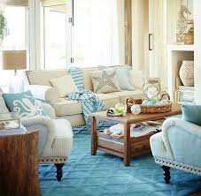 beach theme living room furniture astonishing beach theme decor for living room 89 on