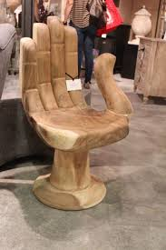 Furniture Place Las Vegas by 132 Best Las Vegas World Market Images On Pinterest Houston Tx
