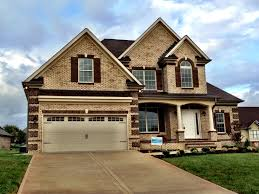 tennessee house we buy houses tennessee sell my house fast for cash