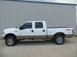 2006 ford f250 diesel for sale ford used cars commercial trucks for sale houston diesel of houston