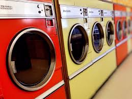 Clothes Dryer Not Heating Properly Ditch Your Dryer Green America