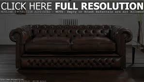 Chesterfield Sofa Wiki Chesterfield Wiki Reference Of Sofa And