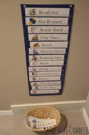 best 25 daily schedule kids ideas on pinterest daily routine