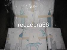 Girls Patchwork Bedding by Pottery Barn Floral Girls U0027 Bedding Ebay