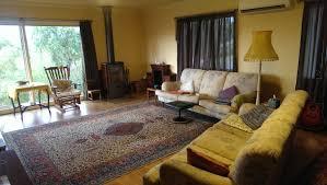 home decorators sale floor to ceiling windows house home design ideas loversiq