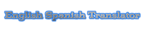 Comfort Spanish Translation The Alphabet In Spanish
