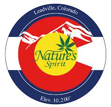 Why Are Colorado Flags At Half Mast Today Home U2022 Nature U0027s Spirit Nature U0027s Spirit