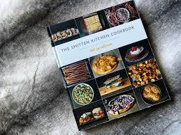 smitten kitchen cookbook review my top ten favorite recipes