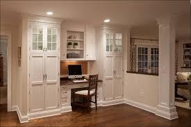 small kitchen desk ideas cabinets for kitchen desk size of white open hutch kitchen