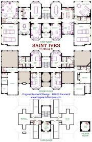 passive solar house floor plans square foot house plans passive solar plan bedroom pinterest home