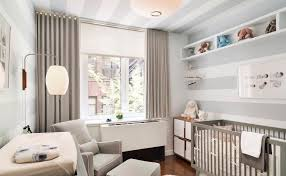 outdated decorating trends 2017 these 6 design trends could ruin your chances of finding a buyer