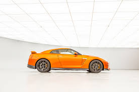 nissan skyline paint codes 2017 nissan gt r first look review motor trend