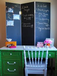 how to make a multipurpose room divider hgtv