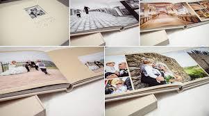 Wedding Album Printing The Importance Of Printing Your Wedding Photos Tuscany Wedding