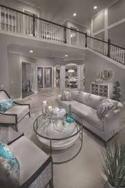 top old florida homes home decor color trends creative on
