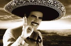 Vicente Fernandez Memes - don chente regala boletos para su despedida kebuena