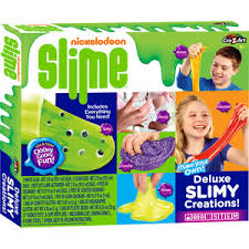 kids gifts by age birthday u0026 christmas ideas toys