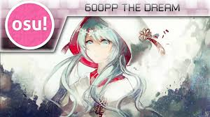 Osu Umbrellas by Osu 600pp The Dream 2016 Edition Youtube